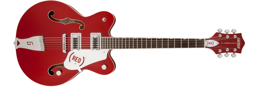 G5623 Bono (RED)™ Electromatic® Center Block