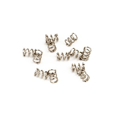 American Vintage Stratocaster® Intonation Springs view 1.0
