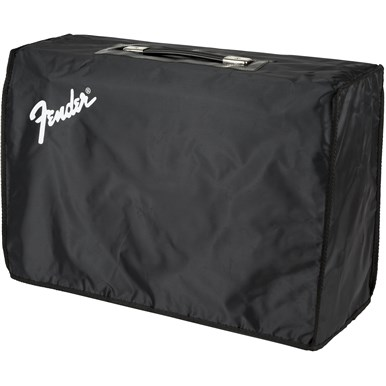'65 Deluxe Reverb®/Super-Sonic™ 22 Combo Amplifier Cover -