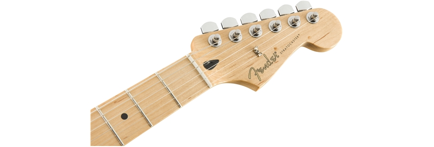 Player Stratocaster® - Tidepool