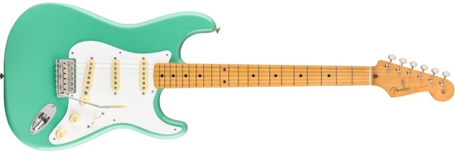 Vintera® '50s Stratocaster® view 1.0