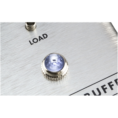 Level Set Buffer Pedal -