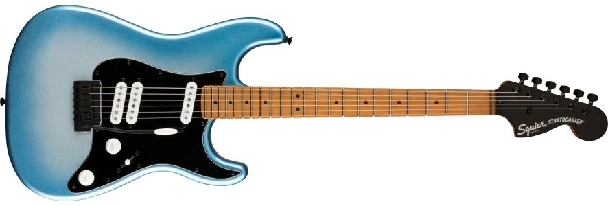 Contemporary Stratocaster® Special view 1.0