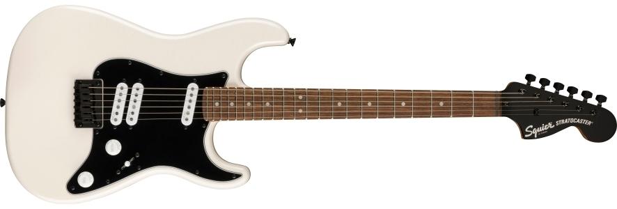 Contemporary Stratocaster® Special HT view 1.0