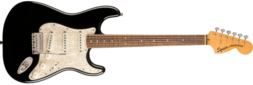 Classic Vibe '70s Stratocaster® view 1.0