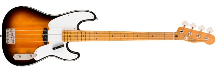 Classic Vibe '50s Precision Bass® view 1.0