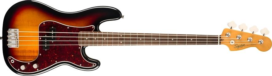 Classic Vibe '60s Precision Bass® view 1.0