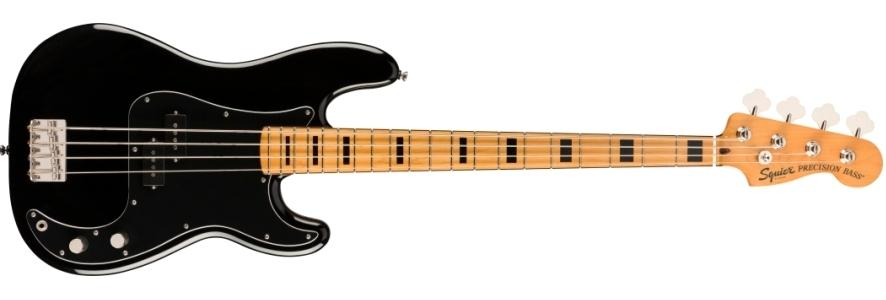 Classic Vibe '70s Precision Bass® view 1.0
