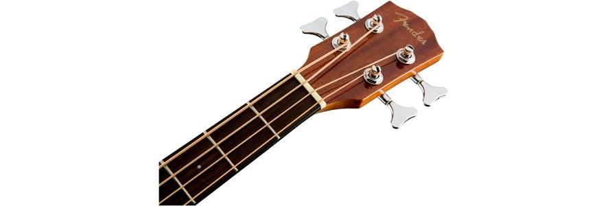 CB-60SCE Bass -
