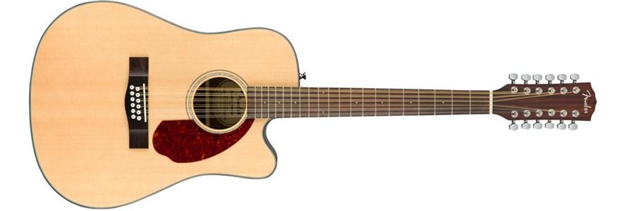 CD-140SCE 12-String -