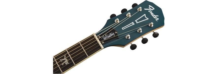 Tim Armstrong Hellcat FSR, Sapphire Blue -
