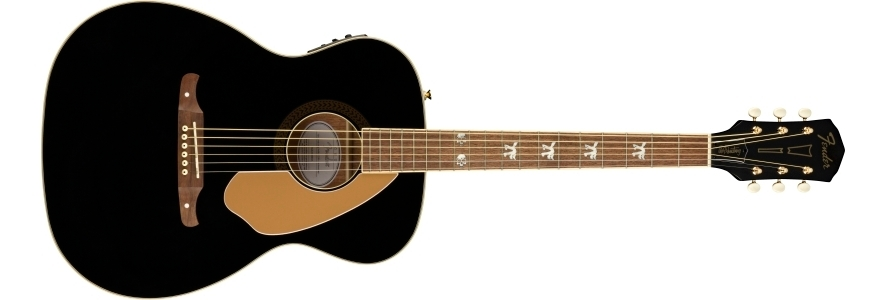 Tim Armstrong Anniversary Hellcat view 1.0