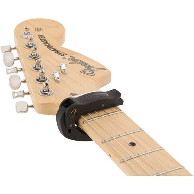 Fender® Smart Capo -