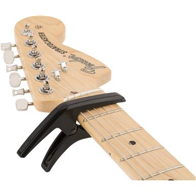Fender® Phoenix Capo -