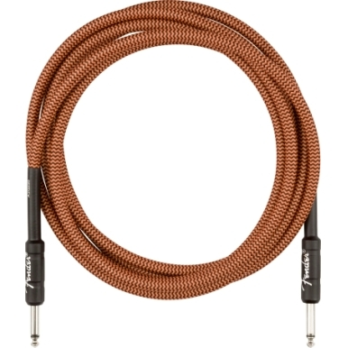 Limited Edition Professional Series Instrument Cable view 1.0