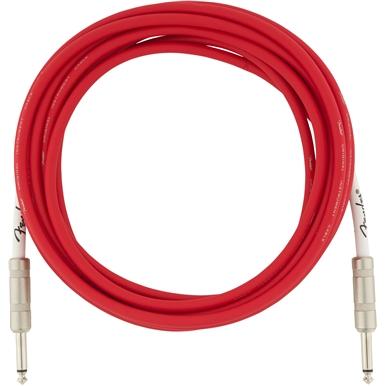 Original Series Instrument Cables view 1.0