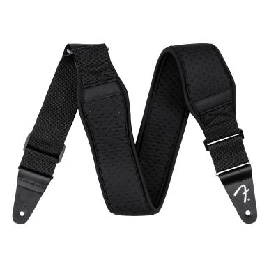 "Swell™ Neoprene Strap, 2"" view 1.0"