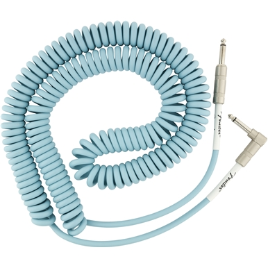 Original Series Coil Cable view 1.0