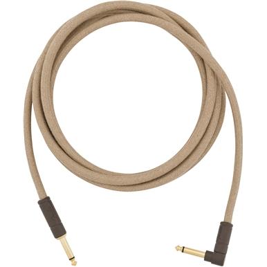 Festival Hemp Instrument Cables view 1.0
