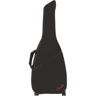 Fender FE405 Electric Gig Bag -