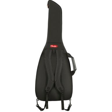 Fender FE610 Electric Guitar Gig Bag -