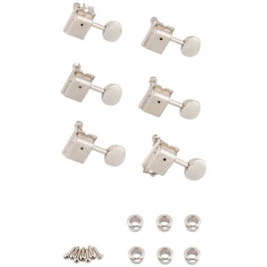 Pure Vintage Guitar Tuning Machines view 1.0