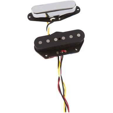 V-Mod Telecaster® Pickup Set -