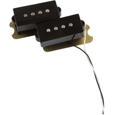 V-Mod Precision Bass® Pickup Set -