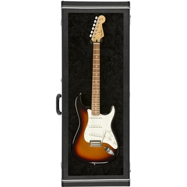 Guitar Display Case view 1.0