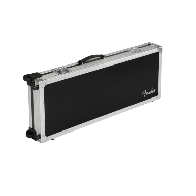 CEO Flight Case with Wheels view 1.0