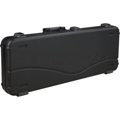 Deluxe Molded Acoustasonic® Case view 1.0