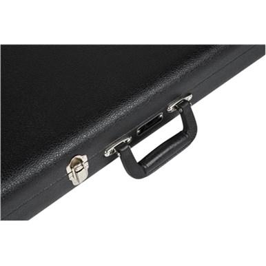 G&G Standard Hardshell Cases - Jazz Bass® - Jaguar® Bass -