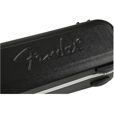 Standard Dreadnought Acoustic Molded Case -