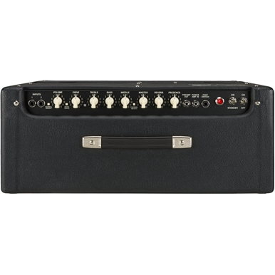 Hot Rod DeVille™ 212 IV - Black