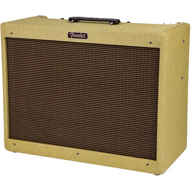 Blues Deluxe™ Reissue - Tweed