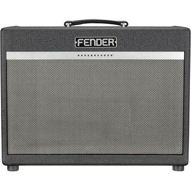 Bassbreaker™ 30R view 1.0