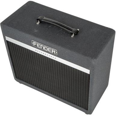 Bassbreaker™ BB 112 Enclosure -