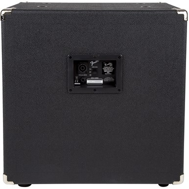 Rumble™ 112 Cabinet -