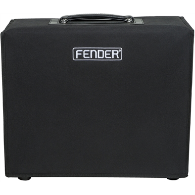 Bassbreaker™ Fitted Amp Cover view 1.0