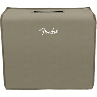 Acoustic 200 Amp Cover -