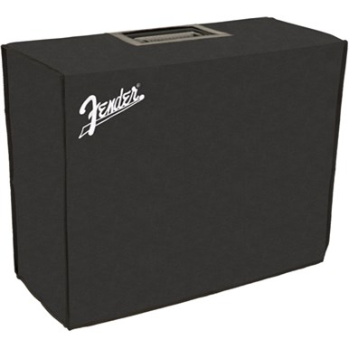 Mustang™ GT 200 Amp Cover -