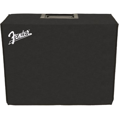 Mustang™ GT Amp Covers view 1.0