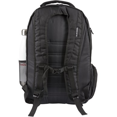 Fender™ Laptop Backpack -