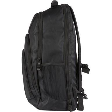 Fender™ Laptop Backpack -