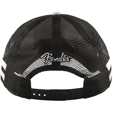 Fender® Core Trucker Cap -
