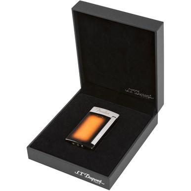 S.T. Dupont Slim 7 Limited Edition Fender Lighter -