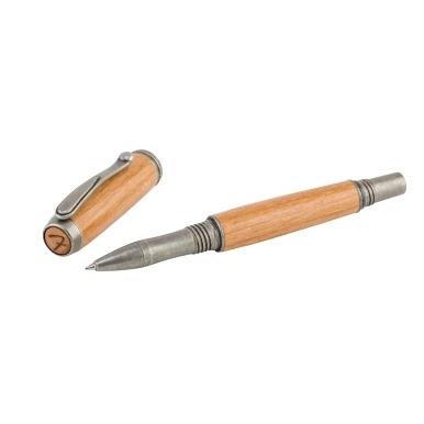 Fender™ Reclaimed Wood Pen view 1.0