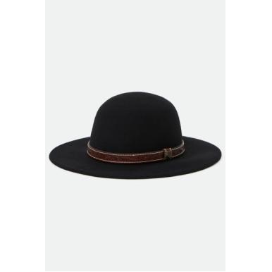 Fender® Brixton™ Tiller Hat view 1.0
