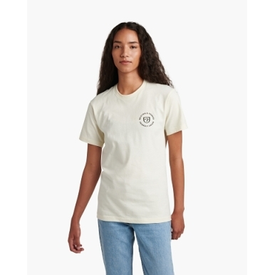 Fender® Brixton™ Highway S/S T-Shirt view 1.0