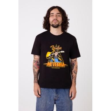 Fender® Meteora® T-Shirt view 1.0